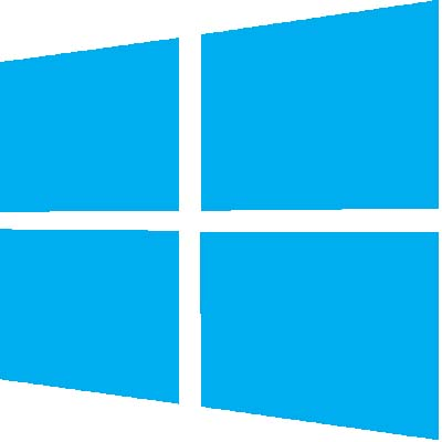 Установка Windows Оренбург